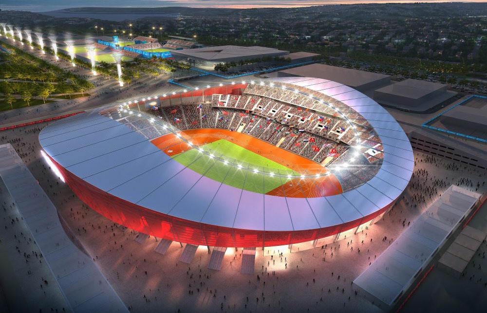 stadiums-kapak