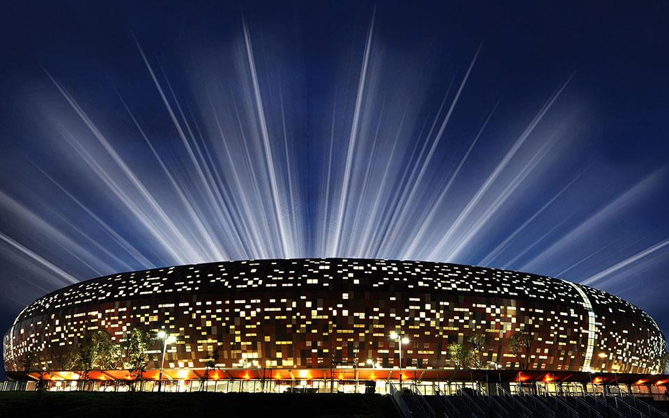 stadiums05
