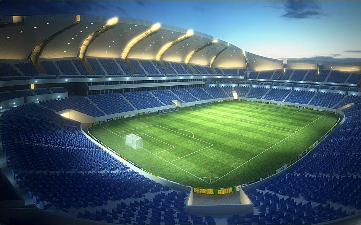 stadiums06