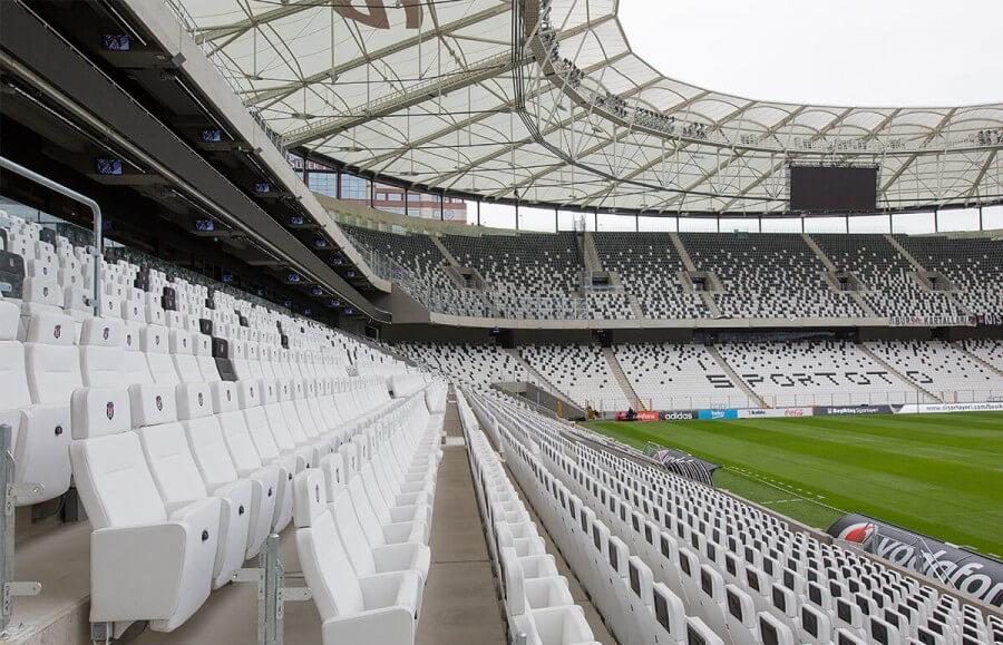 Stadium-Seats-13