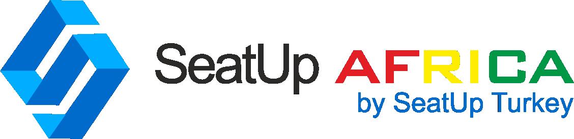 seatup_africa_logo