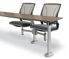 swing away seat by seatupturkey